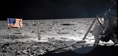 NASA-space-myths-moon-landing-631.jpg