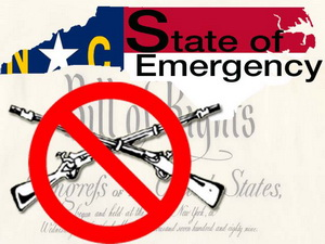 NC-state-of-emergency-gun-control-hurricane-earl.jpg