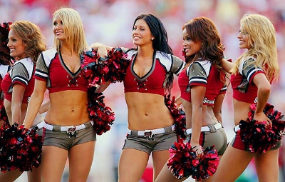 NFL-Cheerleaders-025 (400x255).jpg