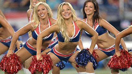 NFL-Cheerleaders-2012-season-cover.jpg