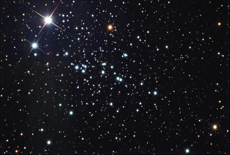 NGC457byKenandEmilySiarkiewiczSLASHAdamBlockSLASHNOAOSLASHAURASLASHNSF.jpg