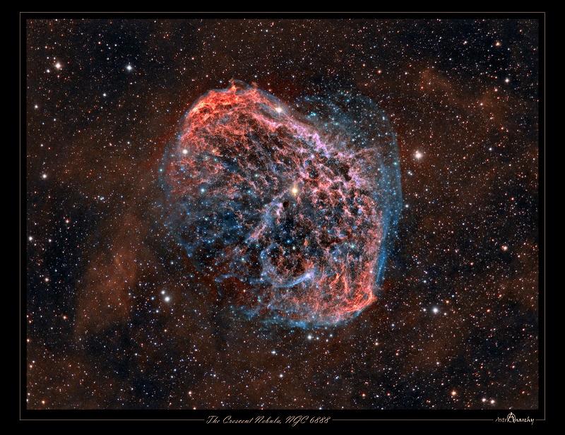 NGC6888-NaturalJP.jpg