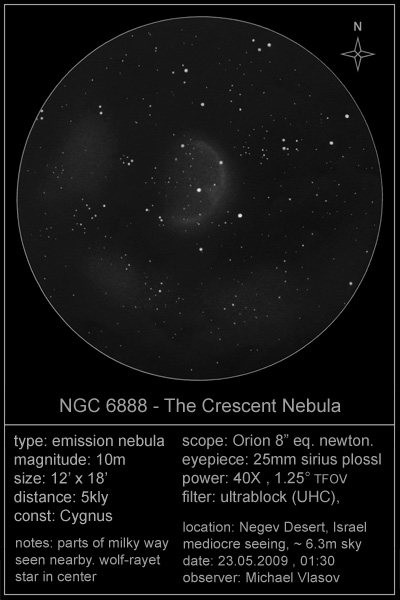 NGC6888-crescent-nebula-sketchMichaelVlasov.jpg