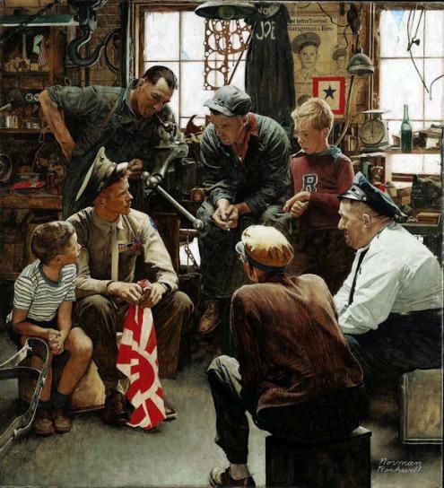 NORMAN_ROCKWELL-Homecoming_Marine-1945.jpg