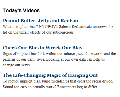 NYT videos.png
