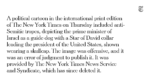 NYTimesJewHate.png