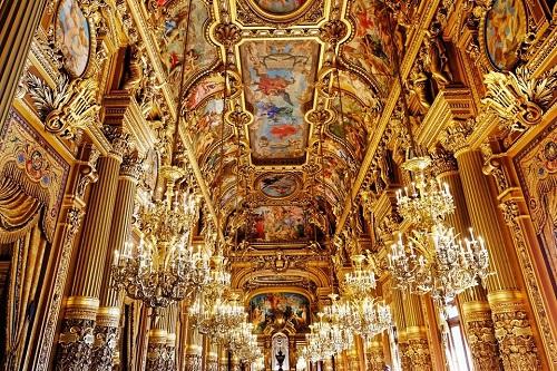 Napoleon-III-sty.jpg
