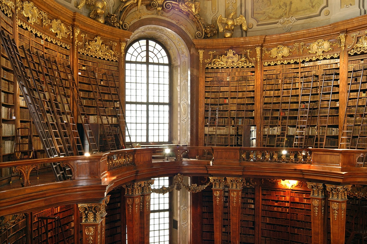 National Library of Austria.jpg