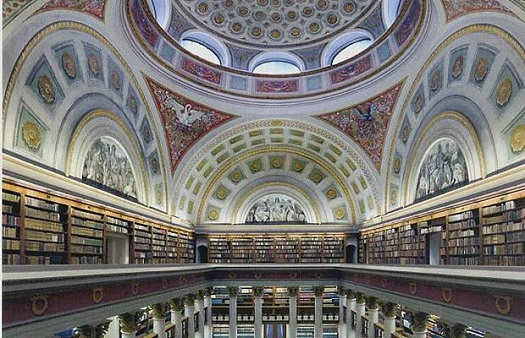 National Library, Finland.jpg