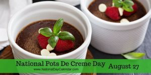 National-Pots-De-Creme-Day.jpg