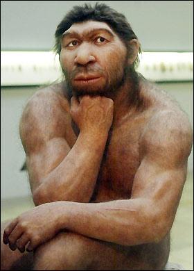 Neanderthal_pose.jpg