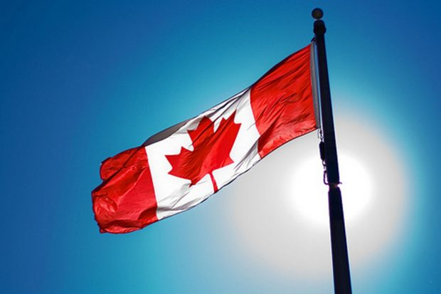 New-Canadian-Flag-Pictures-620x413.jpg