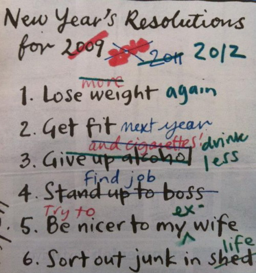 NewYearsResolutionsForE.jpg