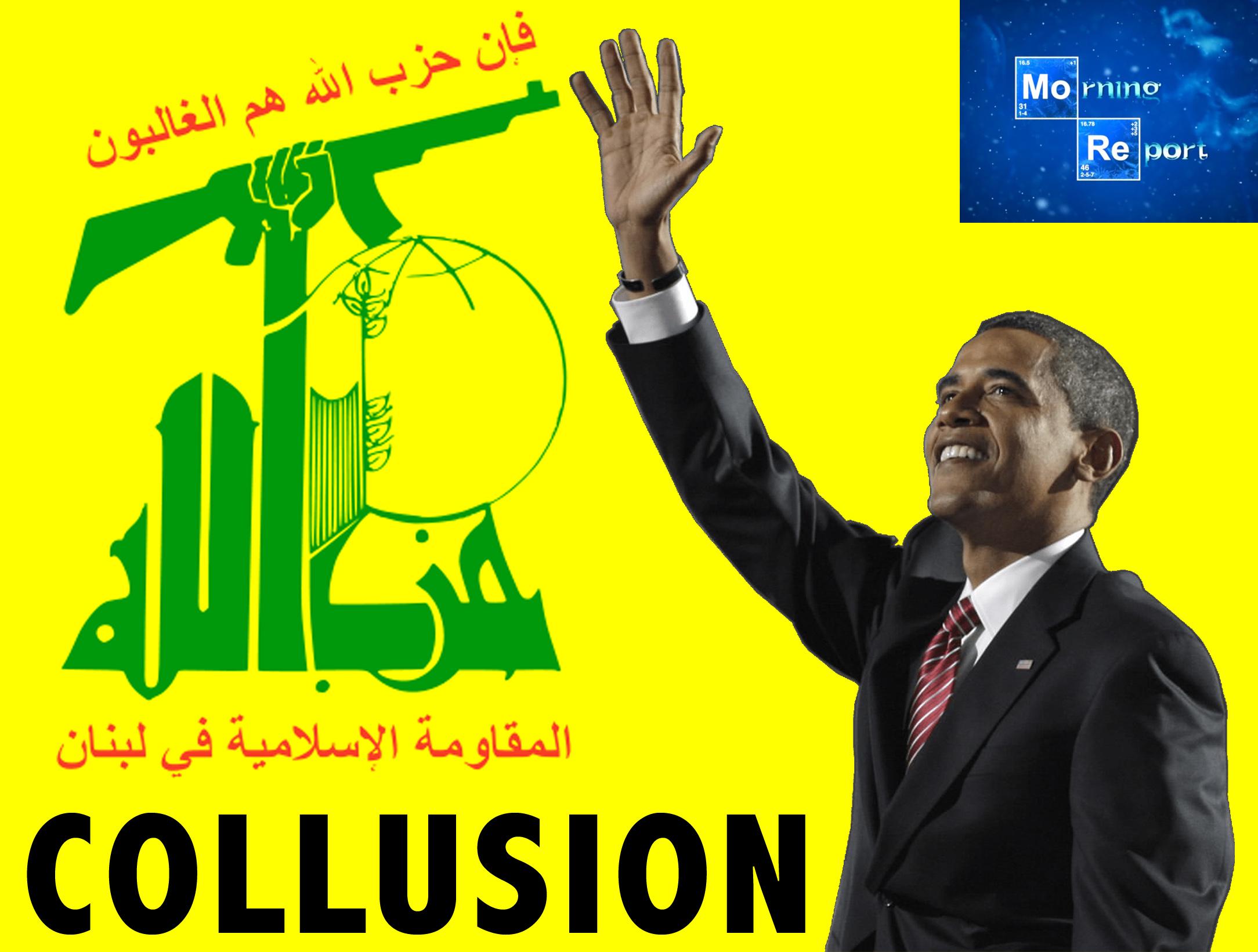 ObamColl.jpg
