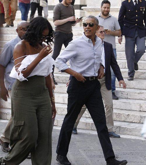 Obama glamour.jpg