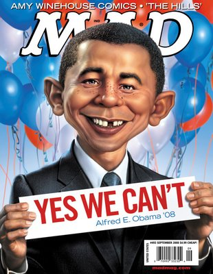 Obama mad-magazine-cover.jpg