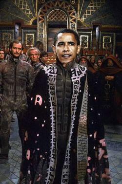 ObamaAtreides.jpg