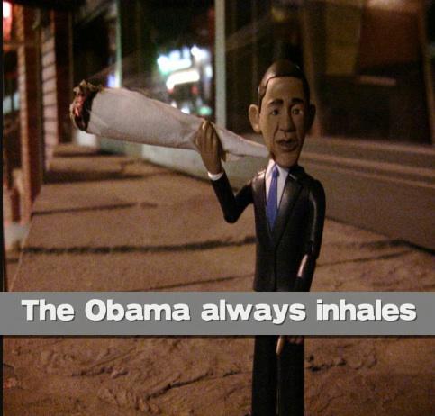 ObamaInhales.jpg