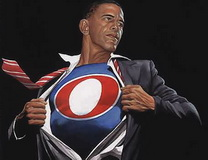 ObamaSupes5.jpg