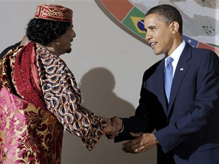 Obama_Qaddafi.jpg