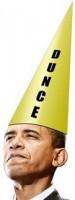 Obama_dunce_cap-75x200.jpg