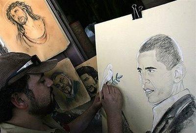 Obamessiah.jpg