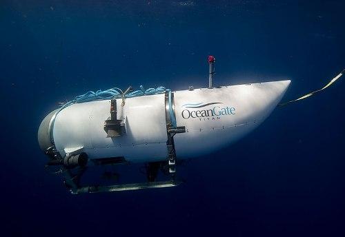 Oceangate.jpg