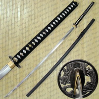 Odachi_Giant_Samurai_Sword.1.jpg