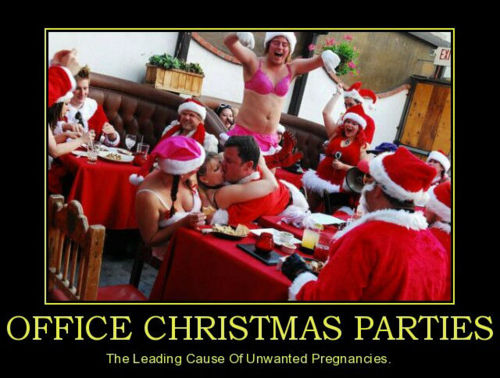 Office-Christmas-Party.jpg