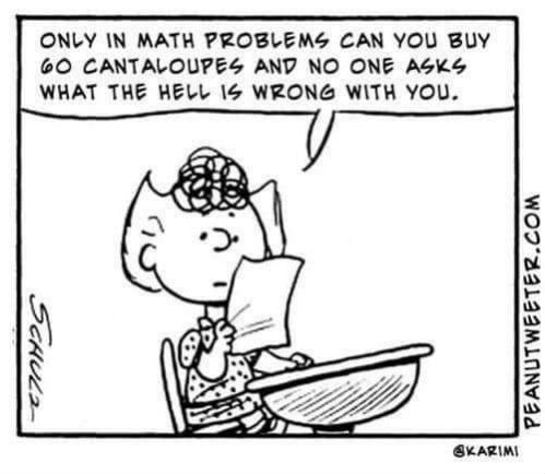 Only-in-math-problems.jpg