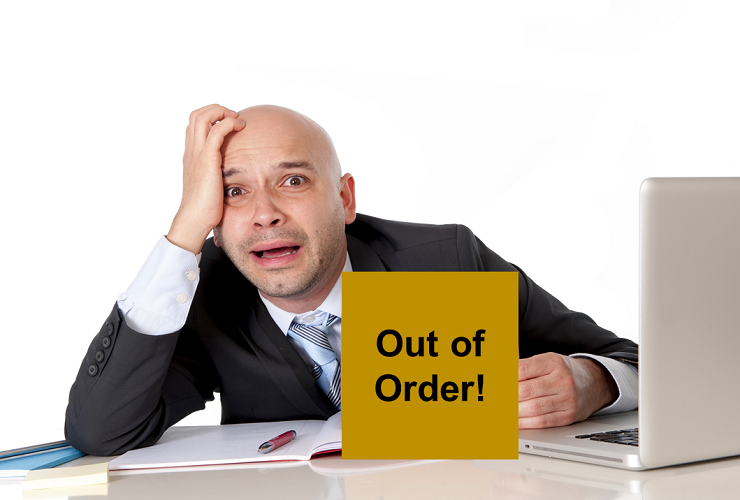 Out of order.png