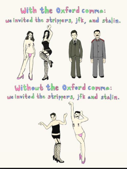 Oxford-comma-explained1.png