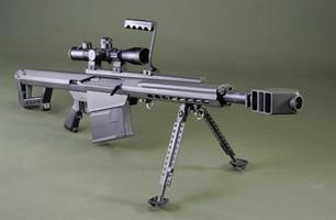 PO0803guns-2-2.jpg