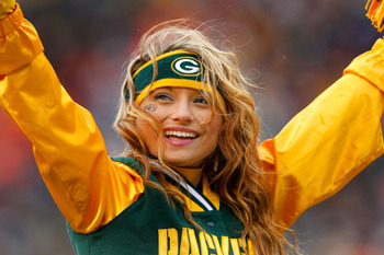 Packers-4_display_image.jpg