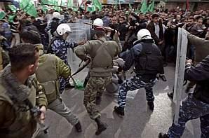 Palestinians.jpg