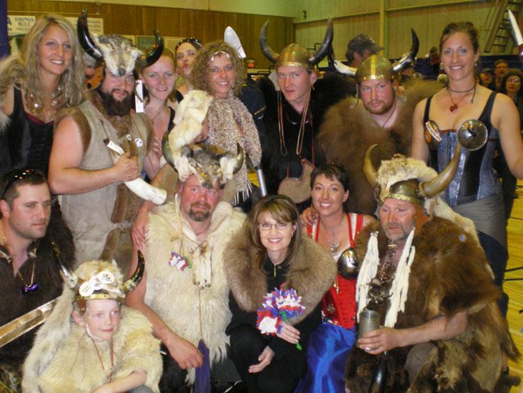 Palin-Norfest.jpg
