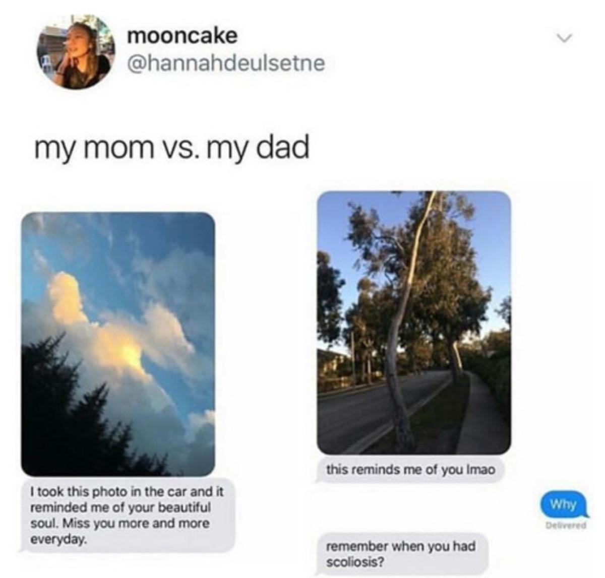 Parents234.jpg