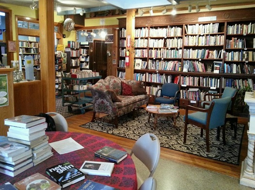 Peace-of-Mind-Bookstore-in-Tulsa.jpg
