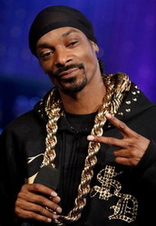 People_Snoop_Dogg_t300.JPG