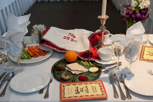 Pesach Table.jpg