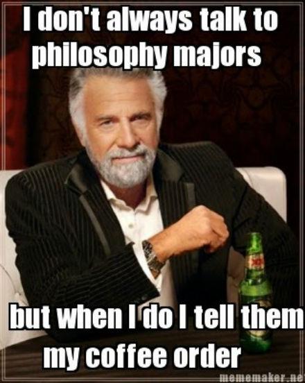 Philosophy-Student-Memes-Coffee.jpg