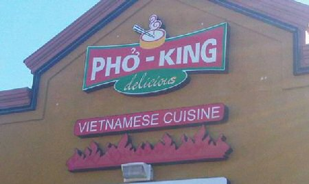 Pho-King-Delicious.jpg