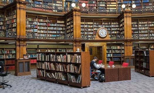 Picton Reading Room Liverpool - 1_525.jpg