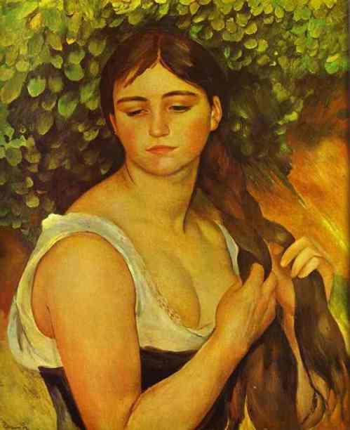 Pierre-Auguste_Renoir_-_Suzanne_Valadon_-_La_Natte_-_Girl_Braiding_Her_Hair.jpg