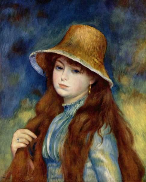 Pierre-Auguste_Renoir_076.jpg