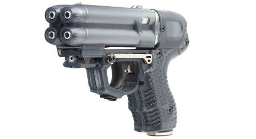 Piexon-JPX6-Jet-Protector-Less-Lethal-Weapon-4.jpg