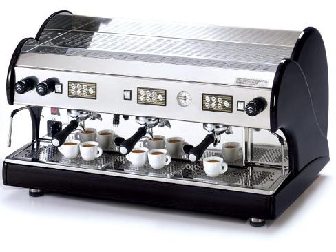 Planet-SAE-espresso-machine.jpg