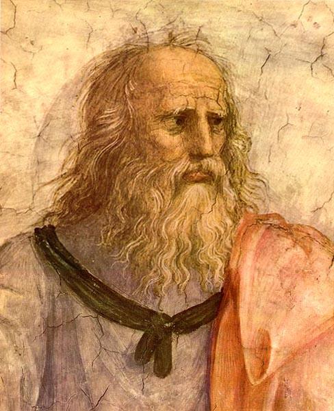 Plato22.jpg