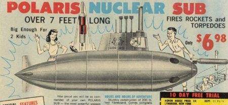 Polaris-Nuclear-Sub.jpg