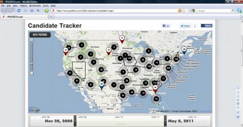 Politico-Target-Map-600x313.jpg
